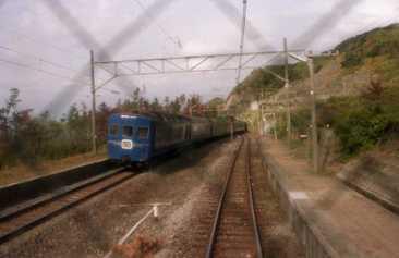 Img362