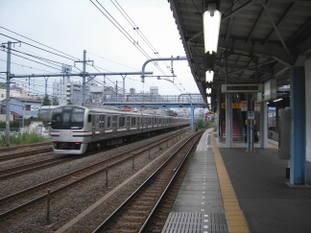Uni_9707_2