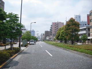 Uni_8135