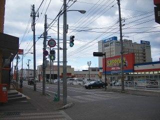 Uni_0513