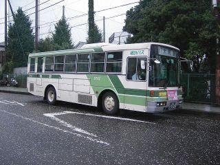 Uni_0836
