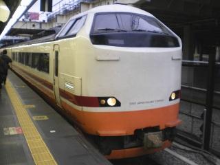 Imgp3300