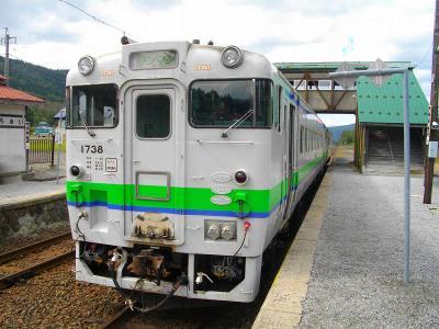 Imgp6555