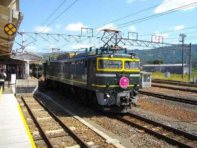 Imgp6682
