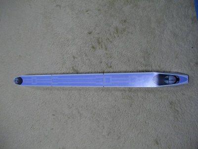 Imgp9722