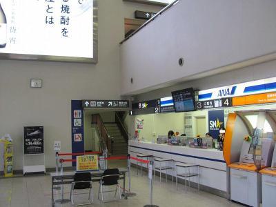 Img_9271