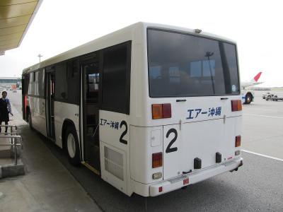Img_2111