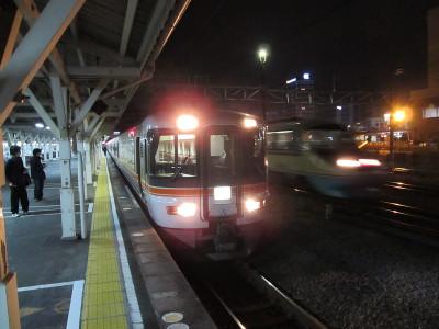 Img_4550
