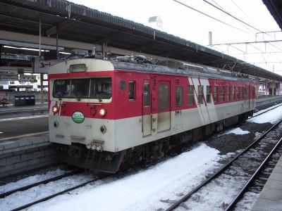 Imgp3473