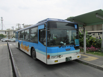 Img_5857