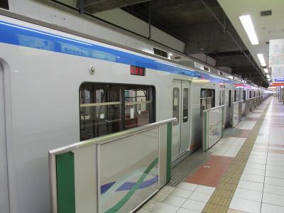 Img_8680