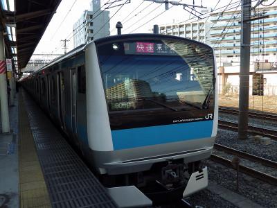 Imgp0710