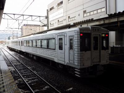 Imgp0905