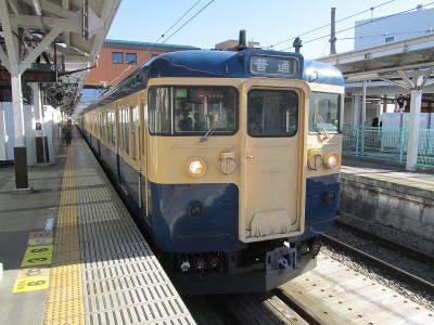Img_9712