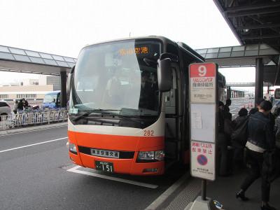 Img_5191