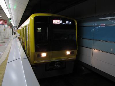 Img_5492
