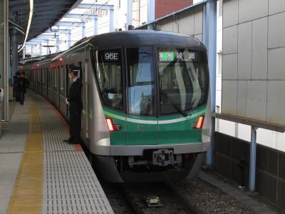 Img_8178