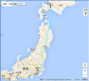 201501_ana066