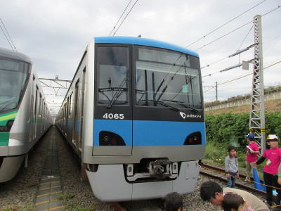 Img_2875