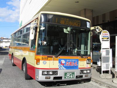Img_6852