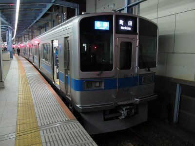 Img_8453