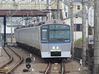 Img_1730