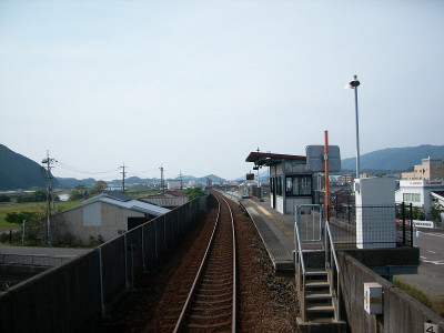 Uni_1574