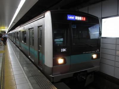 Img_9363