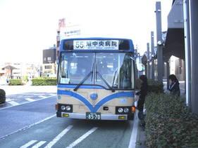 IMGP1261