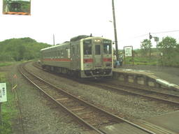 P6120031