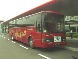 P7120005