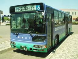 P7130014