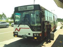 P7130015