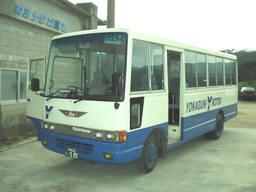 PB160021