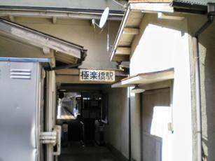 Imgp0704