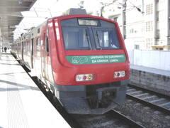 Imgp0796