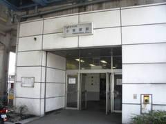 Imgp1183