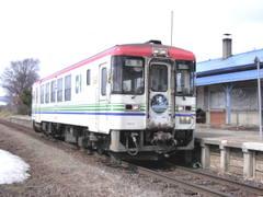 Imgp1437