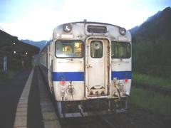 Imgp2135