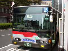 Imgp2840