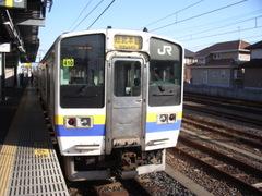 Imgp3460
