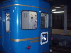 P4010021
