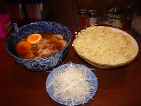 tokusei_tsukemen