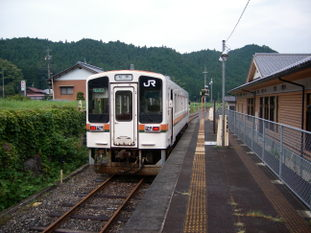Uni_3455