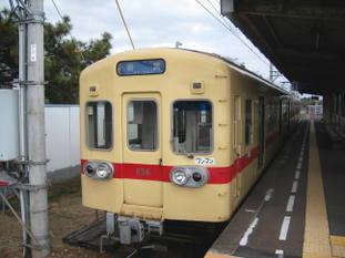 Uni_5441