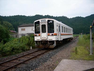 Uni_3452