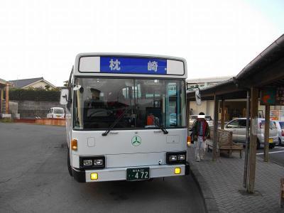 Imgp8447