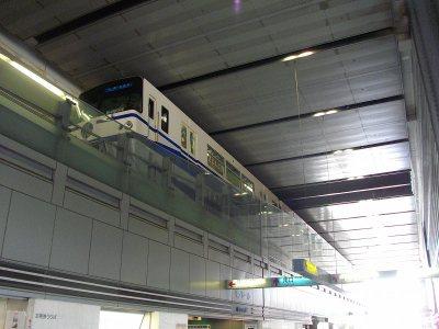 Imgp8592