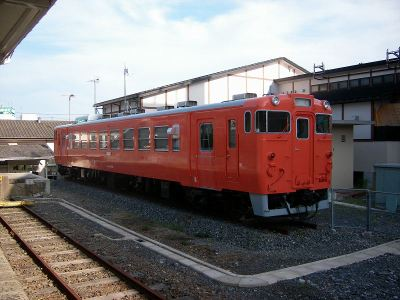 Uni_3111