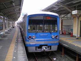 Imgp1434